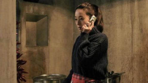 在远方:马伊琍演19岁少女,扮相可爱惹人爱,网友:萌化了!