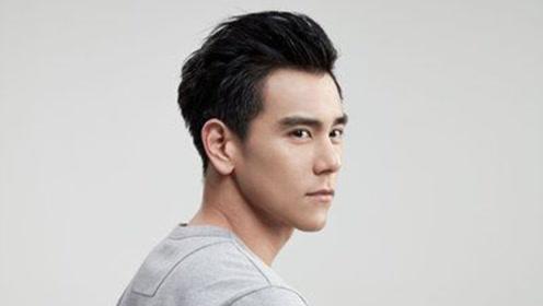 娱乐圈公认的两大痴情男,彭于晏苦追她7年,林俊杰暗恋她10年