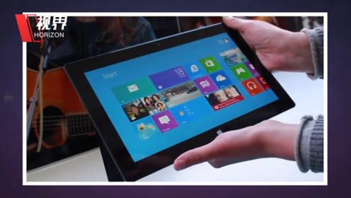微软Surface发布会前瞻 将全线更新或推出双屏设备
