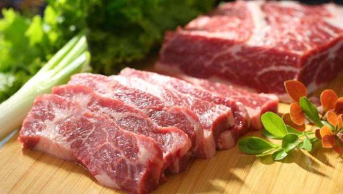 吃对肉瘦更快!瘦身专家教你超简单的蛋白质减肥法,让你越吃越瘦