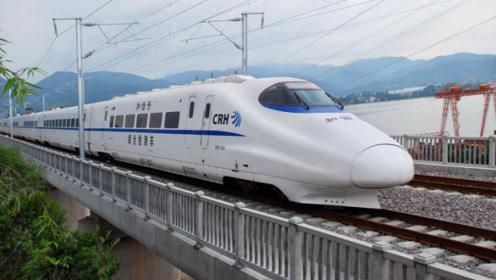 机票价格越来越低,为何人们还是愿意做高铁?竟是因为这个原因
