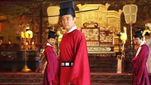 和岳飞齐名,同为宋朝的忠义之士,可历史上没人记得他