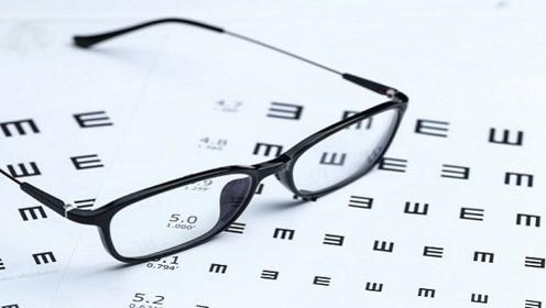 你需要一副防蓝光眼镜?其实只是商家需要你的钱包