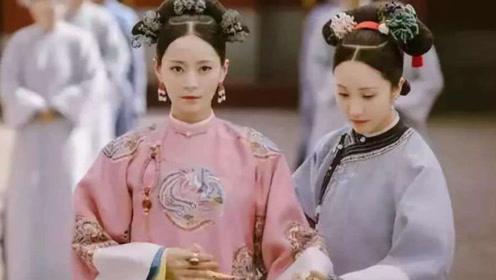 为什么后宫嫔妃被宠幸后,次日都有人搀扶走路?答案没想象中简单