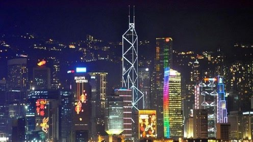 为什么去香港旅游时,这3样东西不能带,过来人:带了你指定后悔