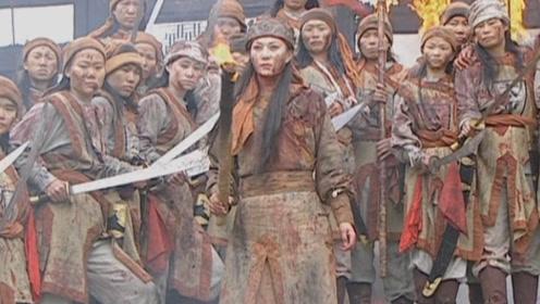 小康之家的洪仁坤,历时17年没考中秀才,后改名为洪秀全,起义