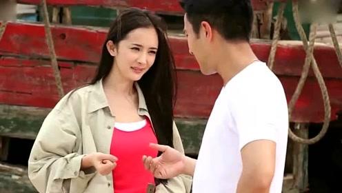 刘恺威与杨幂离婚后首个生日,绯闻女友晒蛋糕照称:不怕是非