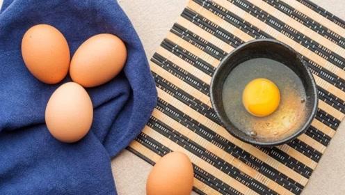 糖尿病人吃鸡蛋血糖是升还是降?这点要知道