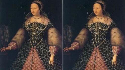 400年前就该消失的瘦身垃圾,因为网红一吹,居然又火了