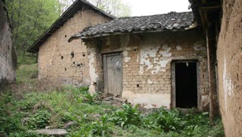 明年开始,农村的房子不能随便盖!这是真的吗?进来看看准确消息!