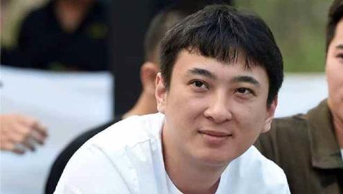 日料店回应王思聪差评:他当时发话对我们很满意