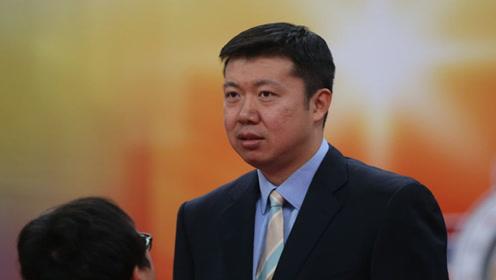 打出血性!王治郅透露八一男篮军运会目标,刘玉栋也霸气表态