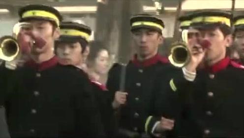 小孩山洞发现3箱干尸,警方介入发现百年杀人案,罪证直指日军