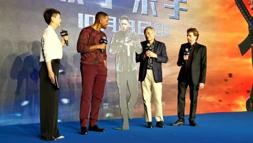 片酬最贵的男演员,让李安导演都感慨又费钱又费心。
