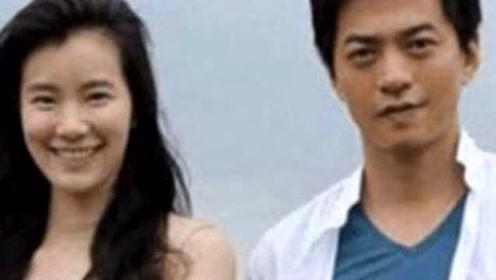 她是清华大学高材生,嫁给音乐才子李健,如今40岁却还没有孩子