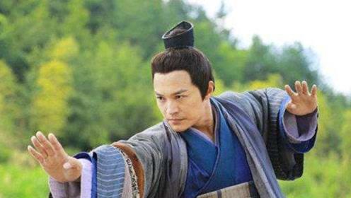 要是乔峰面对郭靖,二人谁的胜算更大一些?降龙掌的秘密被说出!