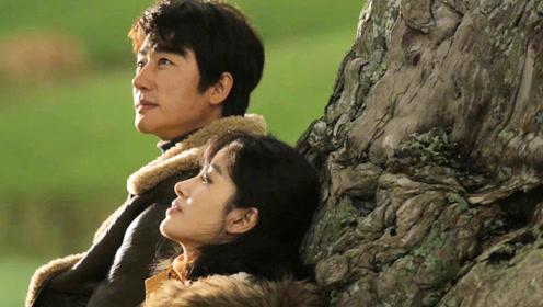 冯小刚新作《只有芸知道》,男主角黄轩,女主出乎预料