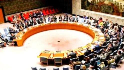 中国究竟强大在哪儿?联合国给世界排名,结论让人意外!