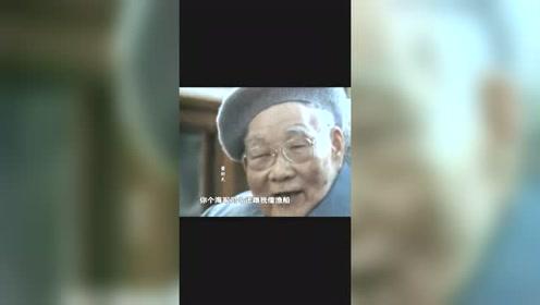 人民海军70年70年风云际会,70年后的中国,真真正正站起来了