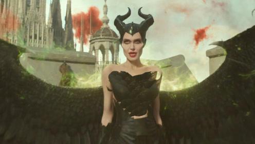 Bebe Rexha献唱《沉睡魔咒2》原声主题曲MV首播