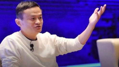 """中国科技""""再亮剑""""!又一AI芯片诞生!马云曾吹下的牛都实现了"""