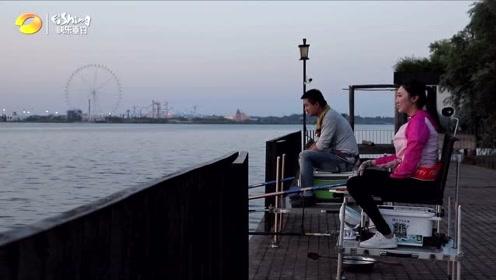 《寻找巨物:柳叶湖寻青记(上)》