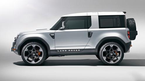 又一款日系车火了!新款SUV配四驱公里油耗4毛,比本田大众帅很多