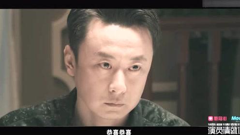 表演:金靖想要和李滨离婚,李滨不停播放怀孕消息,这难受的样子真是绝了!