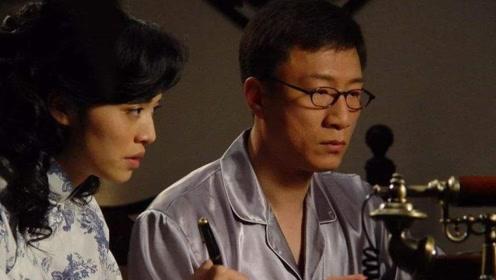 《潜伏》和《伪装者》,向无名英雄致敬,中国谍战剧的标杆