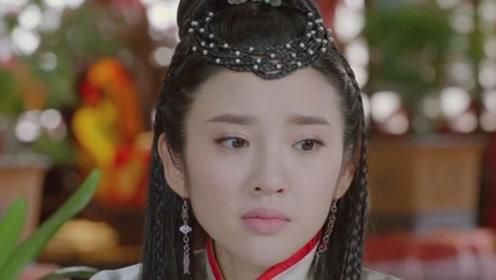 她被称清朝最惨皇后,被迫嫁给弟弟生下三胎,竟被亲生儿子杀死