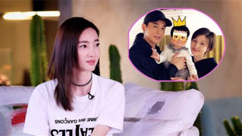 他是帅气逼人的男明星,与王丽坤同居八年,却和别人奉子成婚