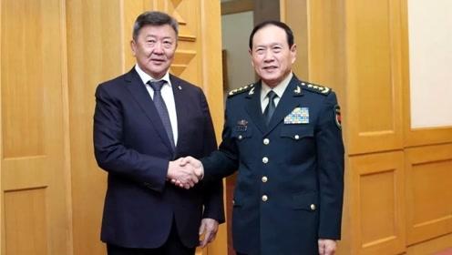 """韩媒:韩国""""萨德""""事件后 中韩首度重启国防战略对话引人关注"""