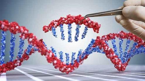 重大突破!新基因编辑技术可修复89%遗传缺陷
