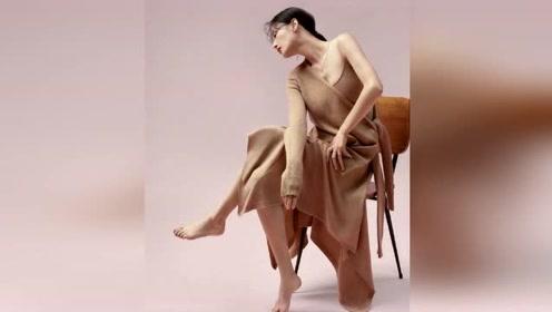只穿一件毛衣太乏味?全智贤、王丽坤、袁冰妍给你绝佳穿搭建议!