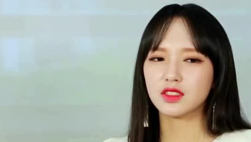 程潇发际线惊人 只有刘海才是她美丽的秘诀?