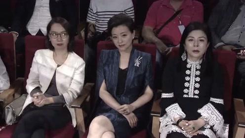 环球国际小姐中国区总决赛落幕 杨澜吴莫愁为选手们加油