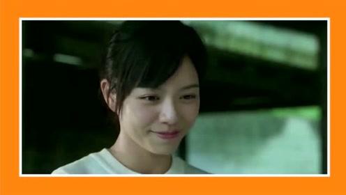 相爱相杀,宋芸桦青春大剧瞬间勾起你的回忆!