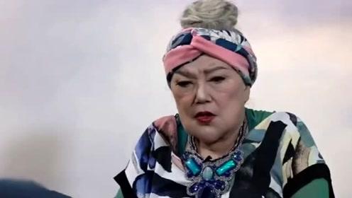 邵音音凭微电影在美封影后 该片同时夺另外两大奖