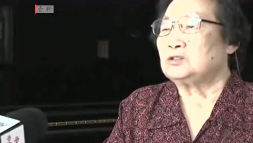 屠呦呦获联合国教科文组织国际生命科学研究奖