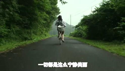 《小森林夏秋篇》:日本农村真是这样美吗