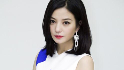 赵薇饰演李红琴反差大,盘点与本人反差大的角色