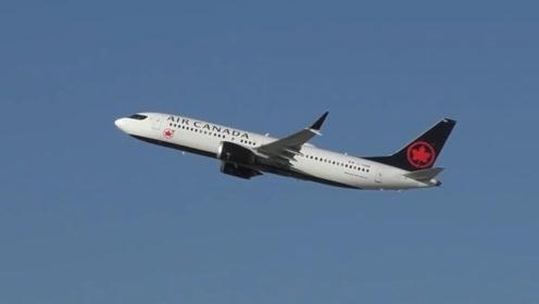 印尼狮航空难最终报告:波音737Max设计缺陷导致坠机事故