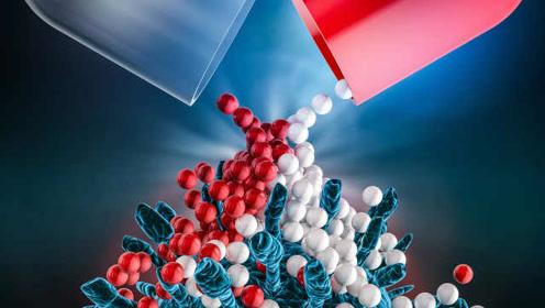 研究发现:幽门螺杆菌耐药性20年翻番,是癌症第三大死因