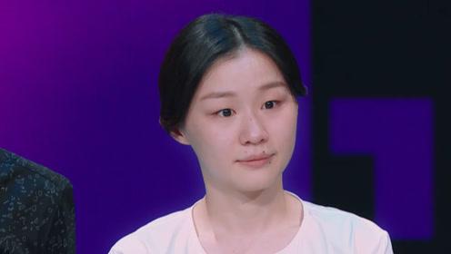 陈凯歌说金靖丹凤眼邪门,盘点丹凤眼演员的经典角色