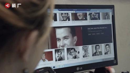 美国精子银行网站全是匿名捐精,可预测孩子会像哪位明星