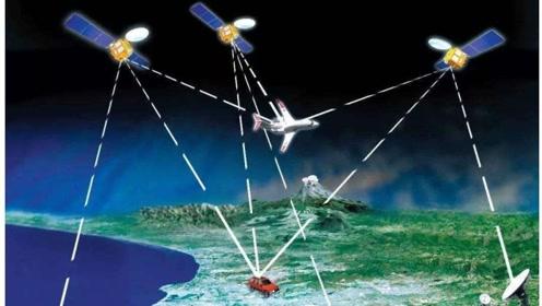 中国北斗导航系统已完成基建,为何还不放弃GPS?