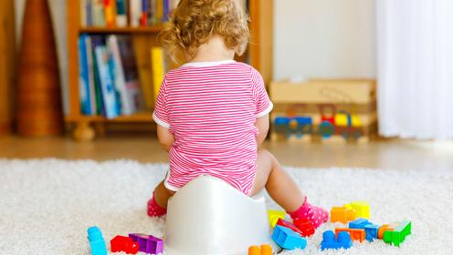 宝宝总是大便干燥怎么办?宝妈们应该这样做,非常见效