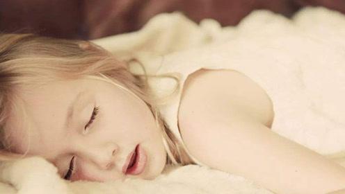 睡眠质量好,才能健康瘦!健康医师:三招助你有效提高睡眠质量!