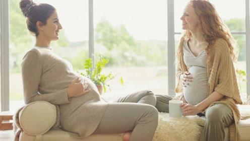 很多妈妈都想知道如何及时发现胎儿缺氧?种常见方法很靠谱