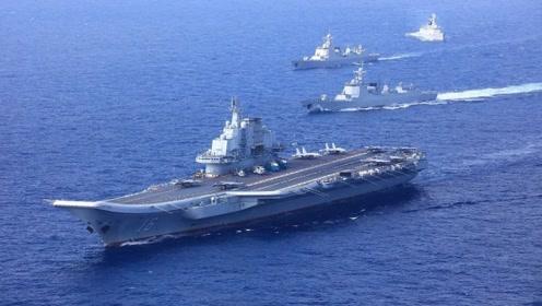 中国军工又迎国宝级天才!双航母出海离不开他,25岁担起重任
